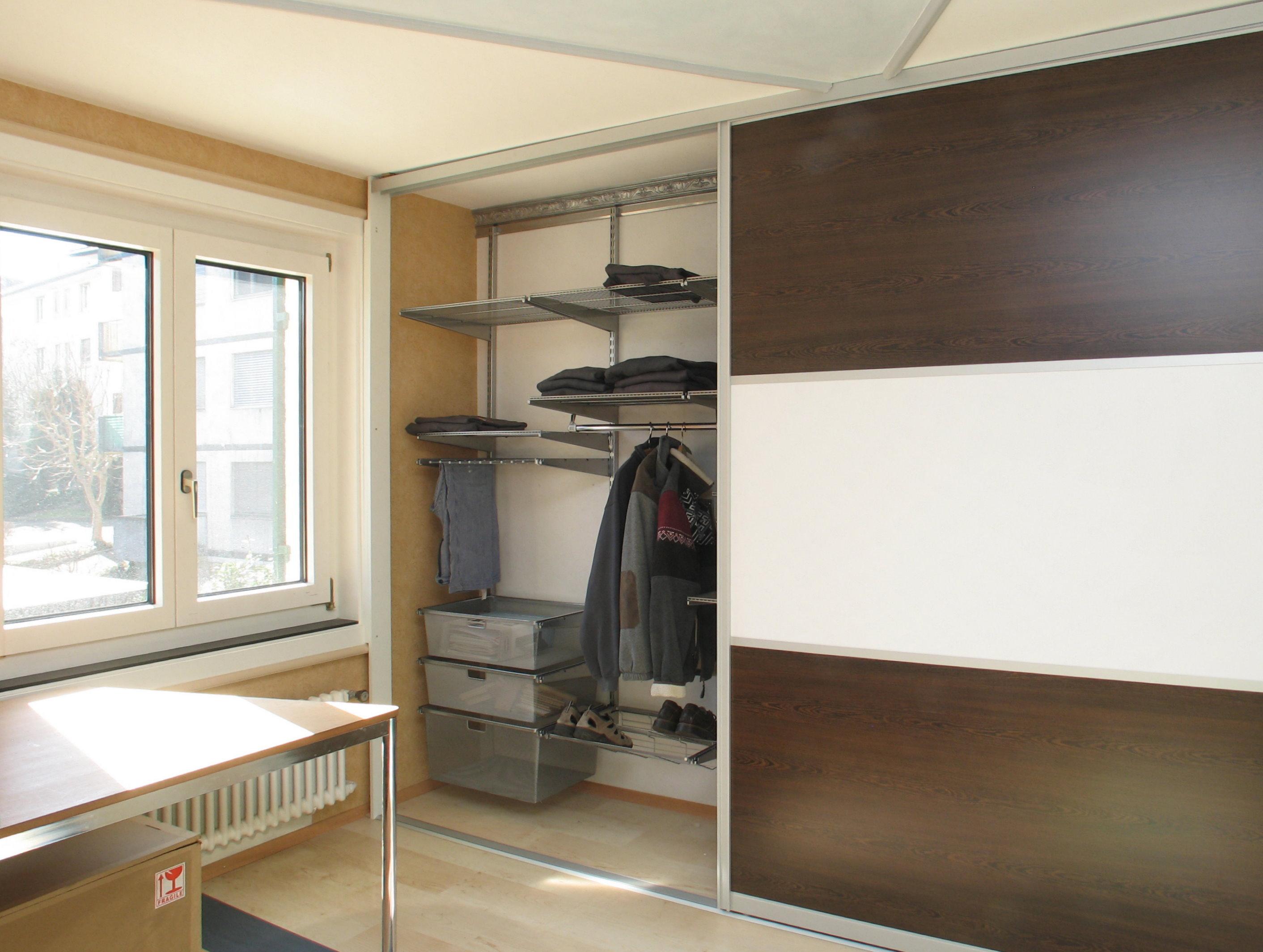 Berühmt Benutzerdefinierte Küchenschrank Hersteller Fotos - Küche ...