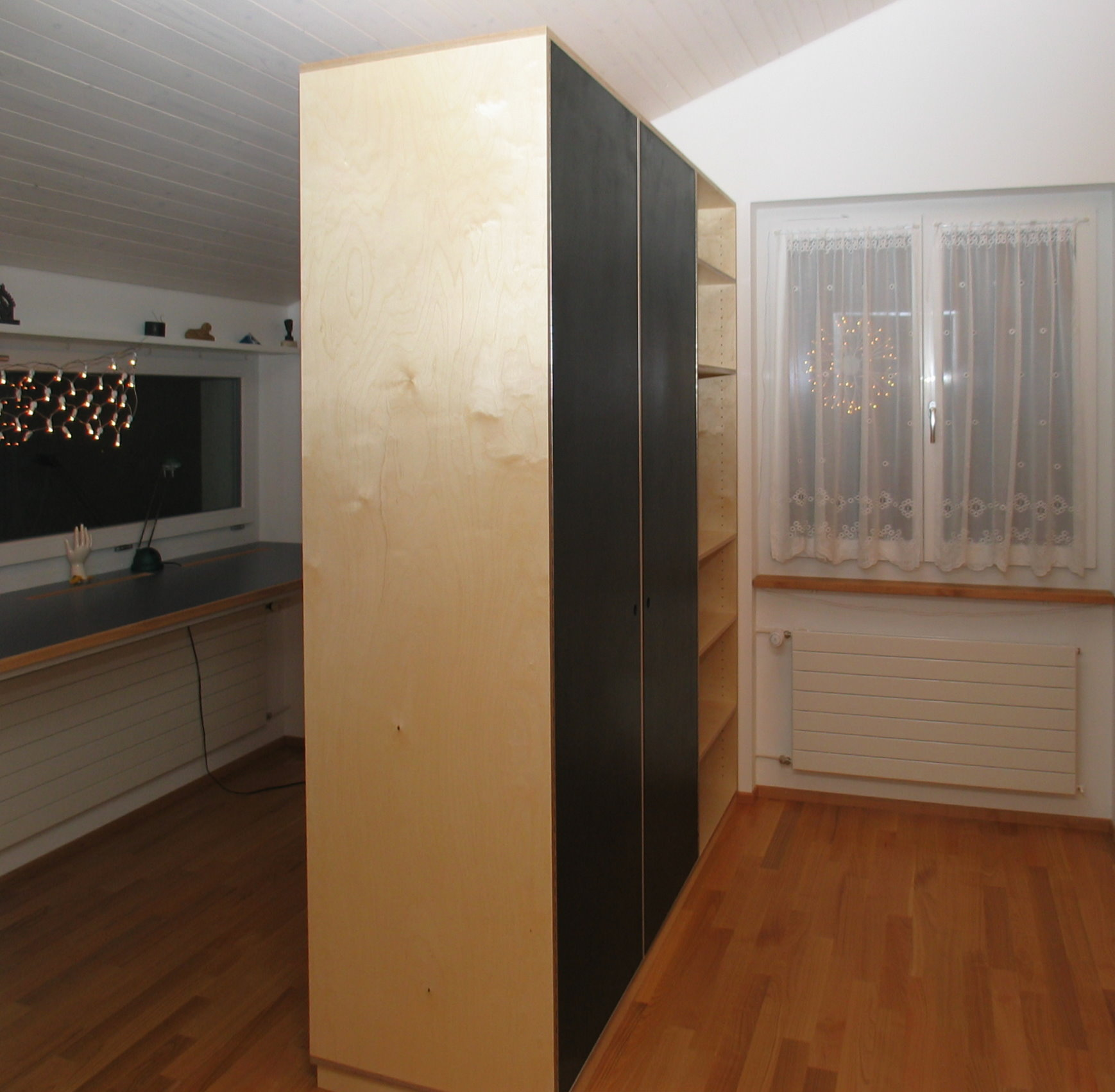 schr nke harder schreinerei ag winterthur schulmobiliar tische m bel k chen. Black Bedroom Furniture Sets. Home Design Ideas