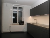 Schreinerei Harder Winterthur Küche