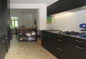 Küche Harder Schreinerei AG