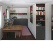 Schreinerei Winterthur Küche