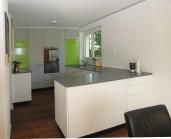 Harder Schreinerei Ag Winterthur Mass Küche
